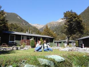 /da-dk/arthur-s-pass-alpine-motel/hotel/arthur-s-pass-nz.html?asq=jGXBHFvRg5Z51Emf%2fbXG4w%3d%3d
