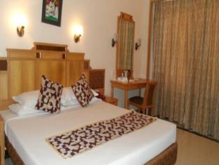 /de-de/kalyan-residency-hotel/hotel/tirupati-in.html?asq=jGXBHFvRg5Z51Emf%2fbXG4w%3d%3d