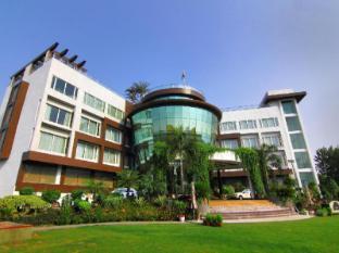 /bg-bg/hotel-dayal-paradise/hotel/lucknow-in.html?asq=jGXBHFvRg5Z51Emf%2fbXG4w%3d%3d