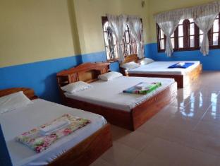 /cs-cz/vilaysing-guest-house/hotel/pakse-la.html?asq=jGXBHFvRg5Z51Emf%2fbXG4w%3d%3d