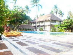 /cs-cz/woodland-beach-resort/hotel/donsol-ph.html?asq=jGXBHFvRg5Z51Emf%2fbXG4w%3d%3d