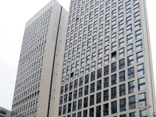 /zh-cn/heefun-apartment-hotel-poly-world-trading-center-branch/hotel/guangzhou-cn.html?asq=jGXBHFvRg5Z51Emf%2fbXG4w%3d%3d