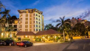 /zh-hk/palm-garden-hotel/hotel/kuala-lumpur-my.html?asq=jGXBHFvRg5Z51Emf%2fbXG4w%3d%3d