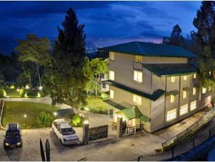 /de-de/summit-barsana-resort-spa/hotel/kalimpong-in.html?asq=jGXBHFvRg5Z51Emf%2fbXG4w%3d%3d