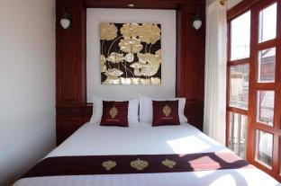 /nl-nl/manorom-boutique-hotel/hotel/vientiane-la.html?asq=jGXBHFvRg5Z51Emf%2fbXG4w%3d%3d