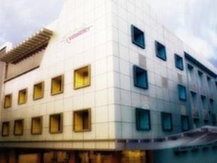 /bg-bg/park-residency/hotel/kozhikode-calicut-in.html?asq=jGXBHFvRg5Z51Emf%2fbXG4w%3d%3d