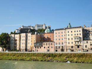 /da-dk/radisson-blu-hotel-altstadt/hotel/salzburg-at.html?asq=jGXBHFvRg5Z51Emf%2fbXG4w%3d%3d