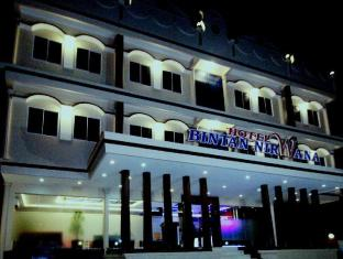/ca-es/hotel-bintan-nirwana/hotel/bintan-island-id.html?asq=jGXBHFvRg5Z51Emf%2fbXG4w%3d%3d