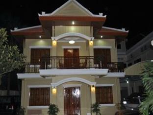 /ca-es/daunkeo-guesthouse/hotel/doun-kaev-kh.html?asq=jGXBHFvRg5Z51Emf%2fbXG4w%3d%3d