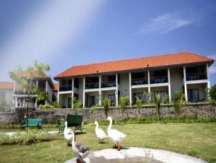 /bg-bg/the-windflower-resorts-spa-pondicherry/hotel/pondicherry-in.html?asq=jGXBHFvRg5Z51Emf%2fbXG4w%3d%3d