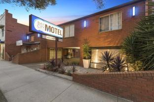 /bg-bg/bay-city-geelong-motel/hotel/geelong-au.html?asq=jGXBHFvRg5Z51Emf%2fbXG4w%3d%3d