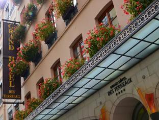 /en-sg/grand-hotel-des-terreaux/hotel/lyon-fr.html?asq=jGXBHFvRg5Z51Emf%2fbXG4w%3d%3d