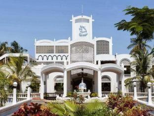 /de-de/kunduchi-beach-hotel-resort/hotel/dar-es-salaam-tz.html?asq=jGXBHFvRg5Z51Emf%2fbXG4w%3d%3d