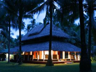 /bg-bg/sagana-resort/hotel/siargao-islands-ph.html?asq=jGXBHFvRg5Z51Emf%2fbXG4w%3d%3d