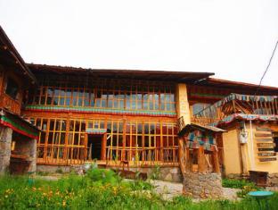 /ar-ae/shangri-la-timberline-lodge/hotel/deqen-cn.html?asq=jGXBHFvRg5Z51Emf%2fbXG4w%3d%3d