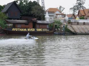 /ja-jp/ayothaya-riverside-house/hotel/ayutthaya-th.html?asq=jGXBHFvRg5Z51Emf%2fbXG4w%3d%3d