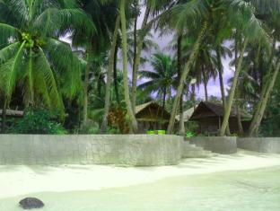 /de-de/eddie-s-beach-resort-siargao/hotel/siargao-islands-ph.html?asq=jGXBHFvRg5Z51Emf%2fbXG4w%3d%3d