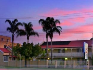 /ar-ae/argyle-terrace-motor-inn/hotel/batemans-bay-au.html?asq=jGXBHFvRg5Z51Emf%2fbXG4w%3d%3d