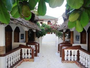 /ca-es/jambiani-white-sand-bungalows/hotel/zanzibar-tz.html?asq=jGXBHFvRg5Z51Emf%2fbXG4w%3d%3d