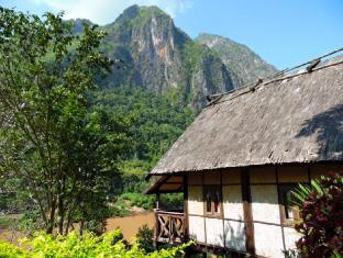 /da-dk/nong-kiau-riverside-resort/hotel/nong-khiaw-la.html?asq=jGXBHFvRg5Z51Emf%2fbXG4w%3d%3d
