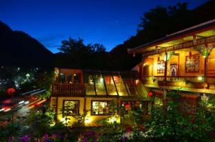 /cs-cz/jiuzhaigou-highland-barley-hotel/hotel/jiuzhaigou-cn.html?asq=jGXBHFvRg5Z51Emf%2fbXG4w%3d%3d