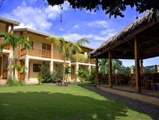 Alona42 Resort