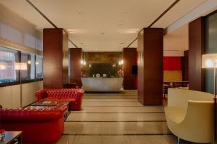 /bg-bg/nh-catania-centro/hotel/catania-it.html?asq=jGXBHFvRg5Z51Emf%2fbXG4w%3d%3d