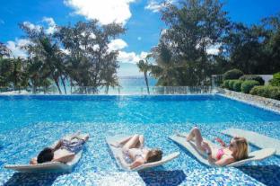 /zh-cn/boracay-uptown-hotel/hotel/boracay-island-ph.html?asq=jGXBHFvRg5Z51Emf%2fbXG4w%3d%3d
