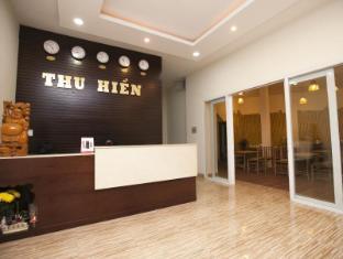 Thu Hien Hotel