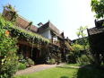 Fanlin House Inn