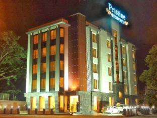 /bg-bg/pristine-residency/hotel/ahmedabad-in.html?asq=jGXBHFvRg5Z51Emf%2fbXG4w%3d%3d
