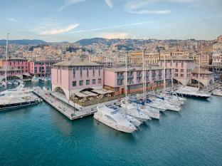 /el-gr/nh-collection-genova-marina/hotel/genoa-it.html?asq=jGXBHFvRg5Z51Emf%2fbXG4w%3d%3d