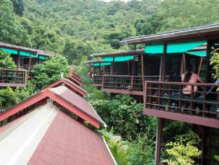 /bg-bg/t-star-cottage/hotel/langkawi-my.html?asq=jGXBHFvRg5Z51Emf%2fbXG4w%3d%3d