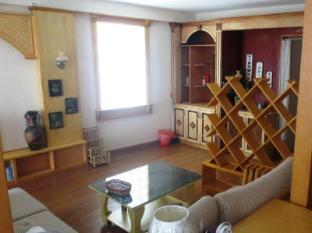 Homestay Hanoi Apartment