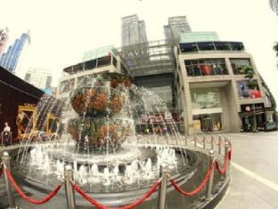 Kuala Lumpur Suite