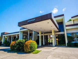 /bg-bg/ariana-hotel/hotel/dipolog-ph.html?asq=jGXBHFvRg5Z51Emf%2fbXG4w%3d%3d