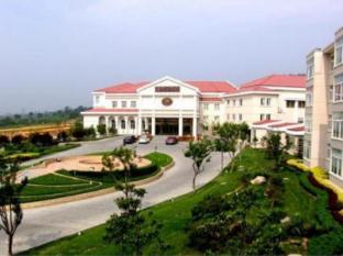 /bg-bg/yantai-phoenix-garden-hotel/hotel/yantai-cn.html?asq=jGXBHFvRg5Z51Emf%2fbXG4w%3d%3d