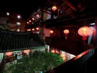 /de-de/longyan-yongding-tulou-fuyulou-changdi-inn/hotel/longyan-cn.html?asq=jGXBHFvRg5Z51Emf%2fbXG4w%3d%3d