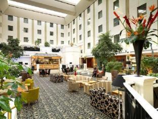 /nl-nl/jurys-inn-brighton-waterfront/hotel/brighton-and-hove-gb.html?asq=jGXBHFvRg5Z51Emf%2fbXG4w%3d%3d