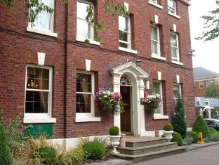 /es-ar/etrop-grange-hotel/hotel/manchester-gb.html?asq=jGXBHFvRg5Z51Emf%2fbXG4w%3d%3d