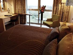 /ca-es/millennium-madejski-hotel/hotel/reading-gb.html?asq=jGXBHFvRg5Z51Emf%2fbXG4w%3d%3d