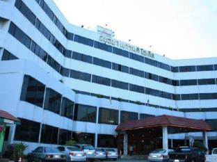/ja-jp/ayutthaya-grand-hotel/hotel/ayutthaya-th.html?asq=jGXBHFvRg5Z51Emf%2fbXG4w%3d%3d