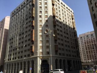 /ar-ae/dallah-taibah-hotel/hotel/medina-sa.html?asq=jGXBHFvRg5Z51Emf%2fbXG4w%3d%3d