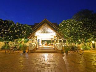 /ja-jp/the-legend-chiang-rai-hotel/hotel/chiang-rai-th.html?asq=jGXBHFvRg5Z51Emf%2fbXG4w%3d%3d