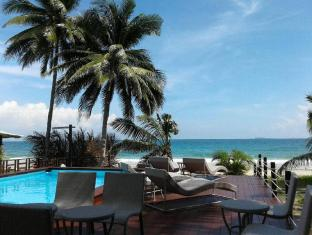 /de-de/chumphon-cabana-diving-hotel/hotel/chumphon-th.html?asq=jGXBHFvRg5Z51Emf%2fbXG4w%3d%3d