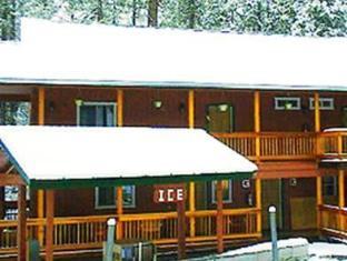 /de-de/yosemite-riverside-inn/hotel/groveland-ca-us.html?asq=jGXBHFvRg5Z51Emf%2fbXG4w%3d%3d