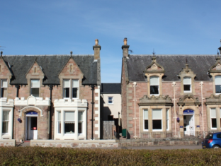 /ar-ae/ardross-glencairn-guesthouse/hotel/inverness-gb.html?asq=jGXBHFvRg5Z51Emf%2fbXG4w%3d%3d