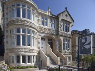 /de-de/2-crescent-gardens-guest-house/hotel/bath-gb.html?asq=jGXBHFvRg5Z51Emf%2fbXG4w%3d%3d
