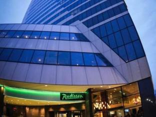 /ar-ae/radisson-hotel-fargo/hotel/fargo-nd-us.html?asq=jGXBHFvRg5Z51Emf%2fbXG4w%3d%3d