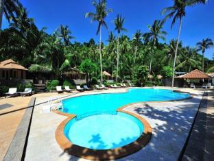 /ca-es/koh-ngai-resort/hotel/koh-ngai-trang-th.html?asq=jGXBHFvRg5Z51Emf%2fbXG4w%3d%3d